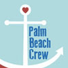 Palm Beach Crew Brilliant Blanket