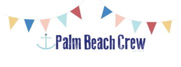 06683dc879 Palm Beach Crew – GreenPath Baby