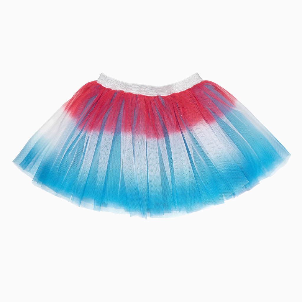 Sweet Wink - Tutu - Popsicle (Baby Tutu and Toddler Dress Up) 4th of July