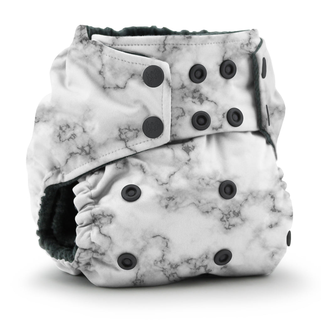 Rumparooz OBV One-Size Night Cloth Diaper