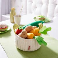 HABA - Vegetable Basket