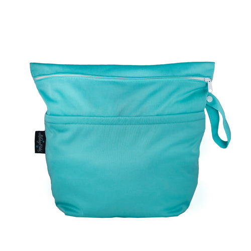 Lalabye Baby - Gran n' Go (Large) Wet Bags
