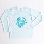 Go Coastal SPF-30 Toddler Shirt - ALL STYLES