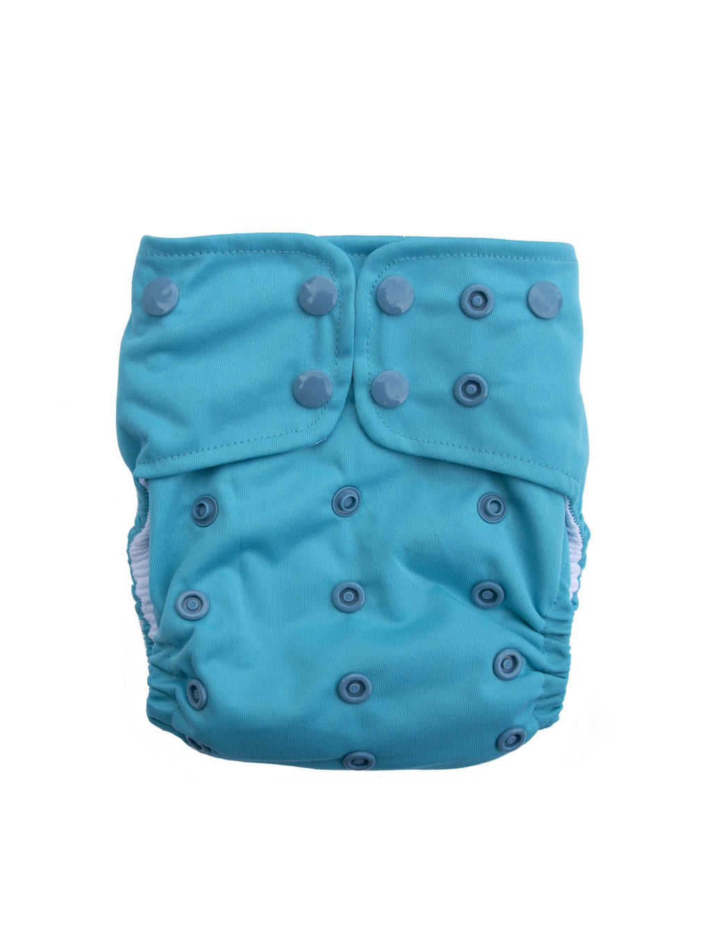 Blue Lagoon - AIO Diaper - Releases 7/16 at 12:00pm (noon) EST