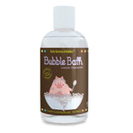 Belly Buttons and Babies - Bubble Bath 8oz - ALL SCENTS
