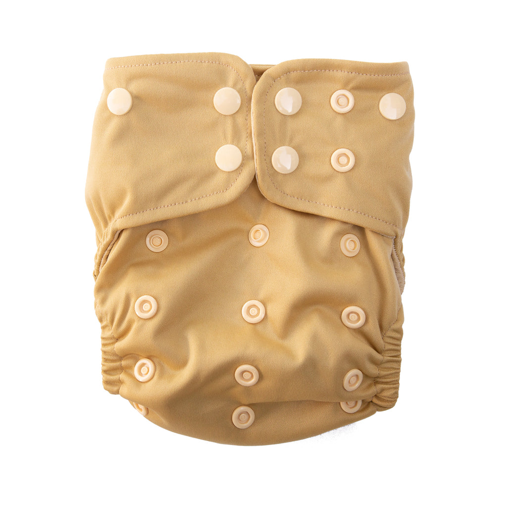 LKC SIGNATURE™ ALL-IN-ONE - April Showers Buttercup