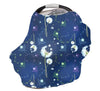 Lighthouse Kids Company - Multi Use Cover - ALL PRINTS - Ships in 2-6 Weeks