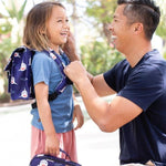 Tula Kids Backpack - Chomp