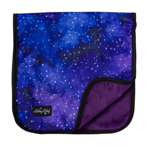 Lalabye Baby - Changing Mat -Celestial