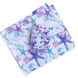 Stretchy Swaddle Blanket - It Calls Me - Pre-Order - Ships in 2-5 Weeks