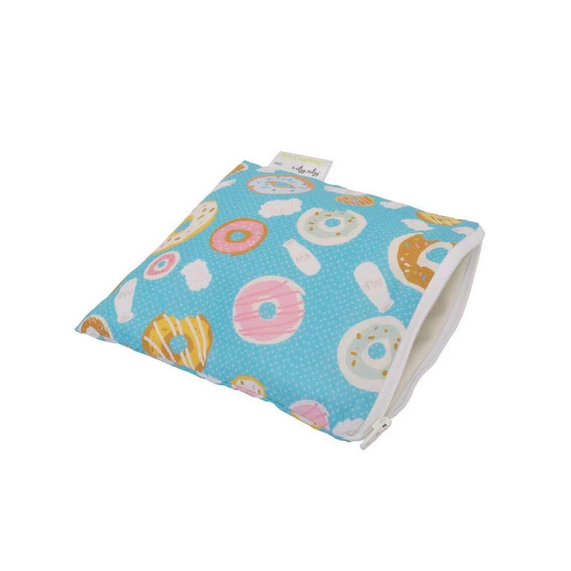 Itzy Ritzy - Regular Snack Bag