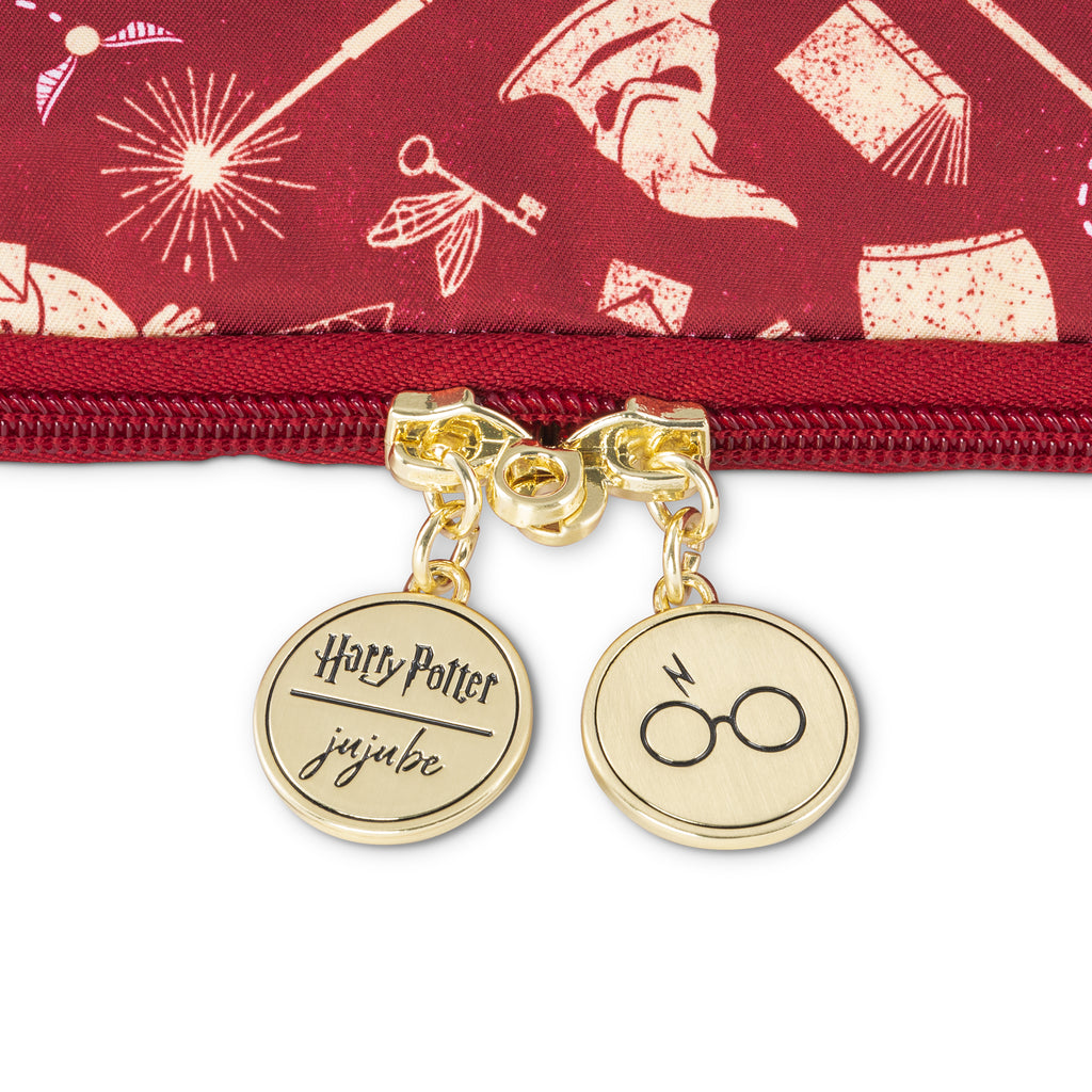 Ju-Ju-Be - Be Set - Hogwarts Essentials