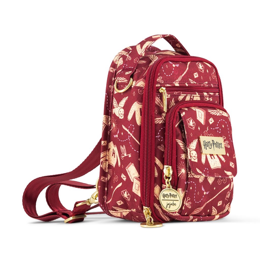 Ju-Ju-Be - Mini Be Right Back - Hogwarts Essentials