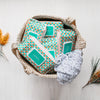 Joonya - Eco Wipes - Unscented