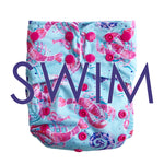 Lighthouse Kids Company - SWIM/COVER - All Styles