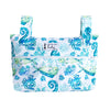 Lighthouse Kids Company - Small Wet Bag - ALL PRINTS