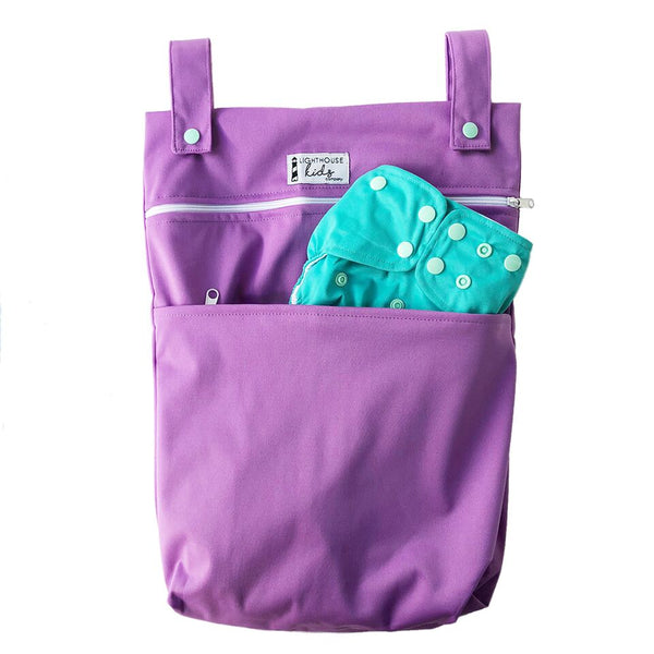 Lighthouse Kids Company - Wet Bag - Islamorada