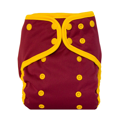 Lalabye Baby - Diaper Covers