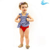 Liberty - Swim/Cover Diaper