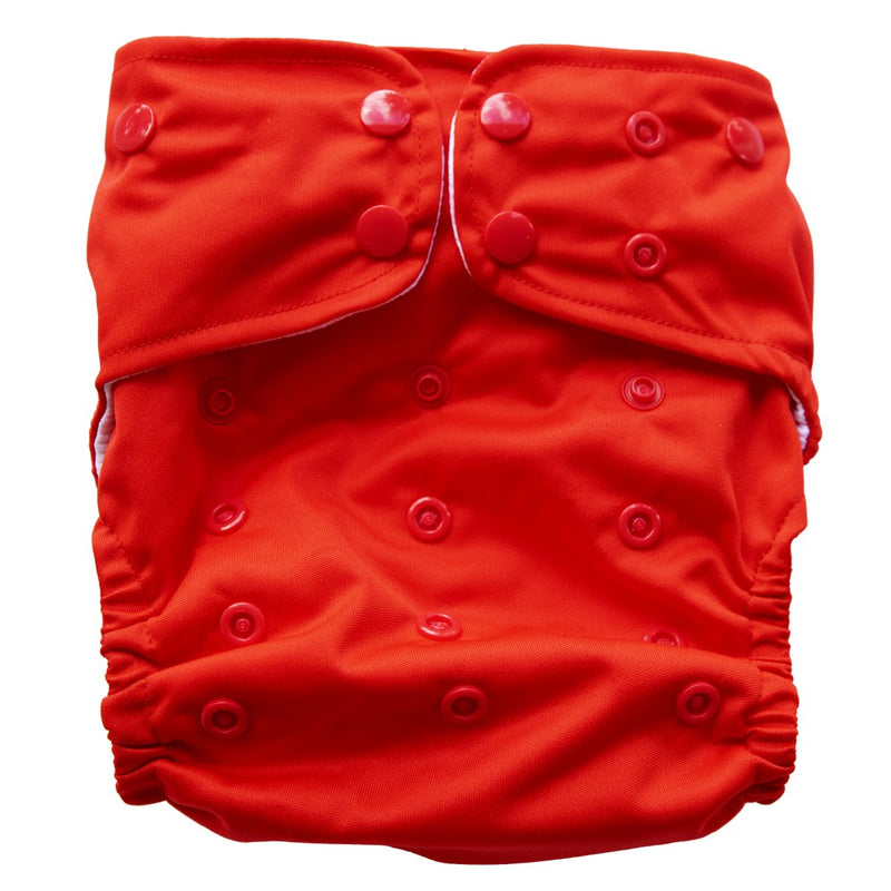 Liberty - AIO Diaper