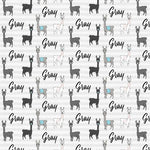 Crib Sheets - Personalized - Boys - ALL Styles- 3-6 Weeks Delivery