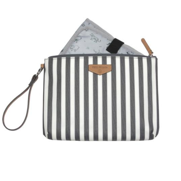 TwelveLittle Diaper Pouch/Clutch