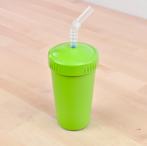 Re-Play Straw Cup - All Colors