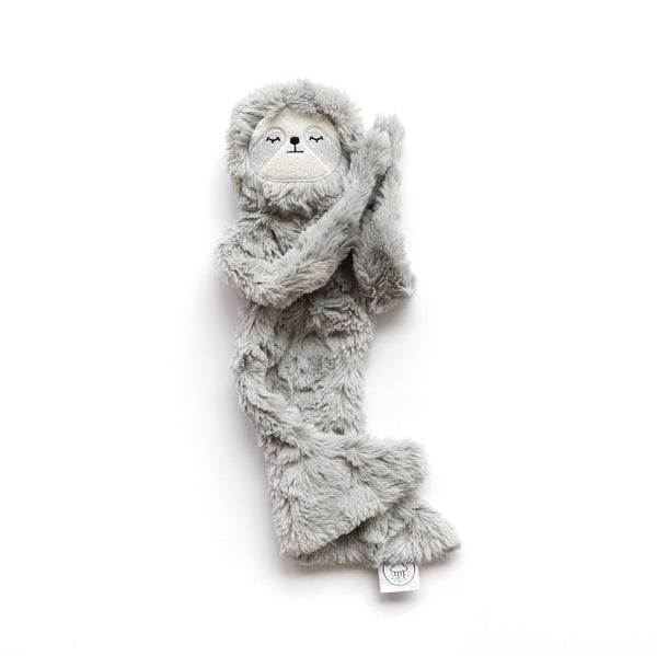 Slumber Sloth - Ashe - Plush
