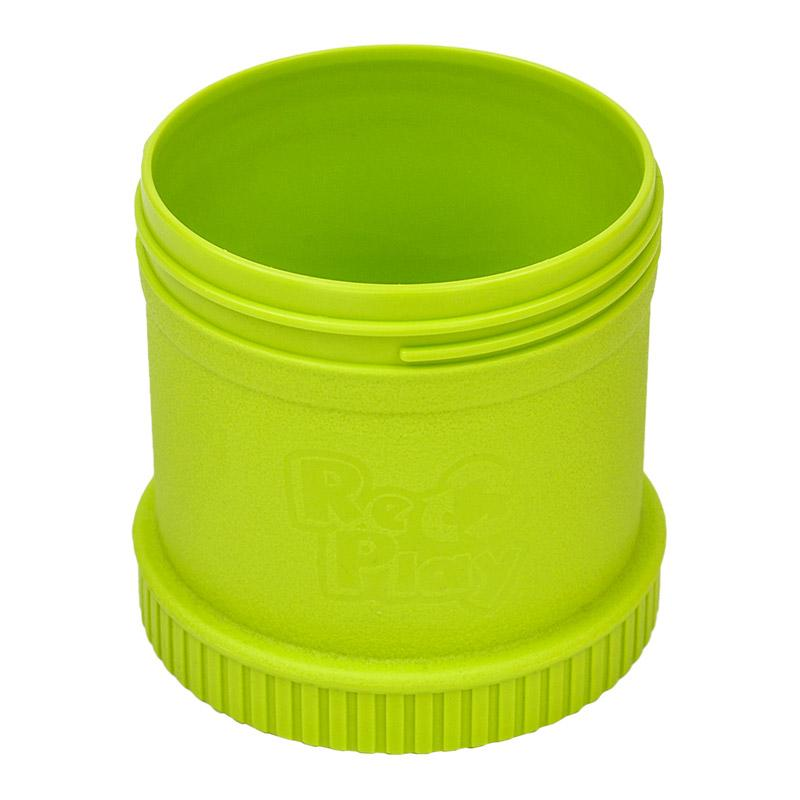 Re-Play Snack Pod Base - 1 Pod - All Colors
