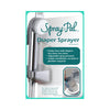 Spray Pal Diaper Sprayer - GreenPath Baby - 1
