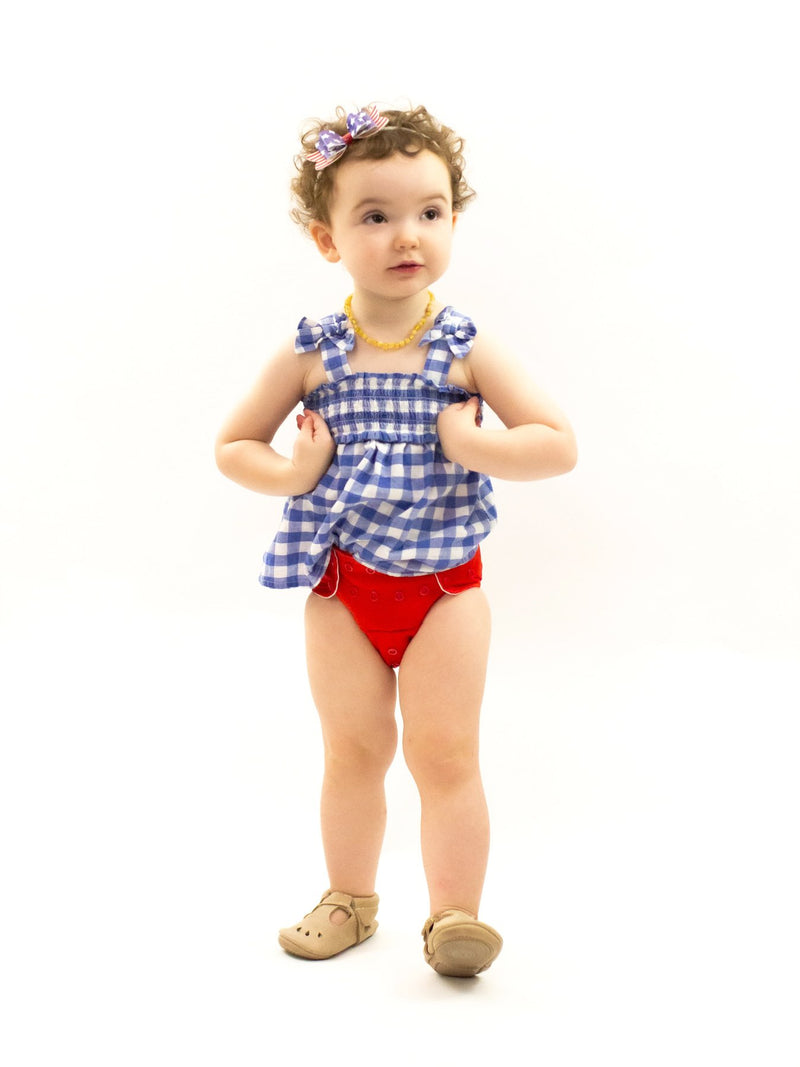 Liberty - SWIM/Cover - All Sizes