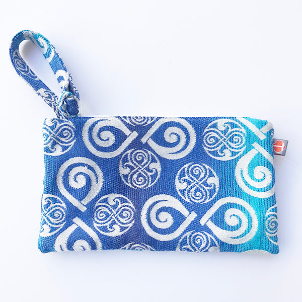 Tagalong Bag - Renegade Lapis (Dr. Who Inspired) with Repreve®