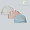 The Giving Child - Classic Cap - ALL COLORS/Sizes