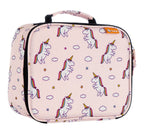 Tula Kids Lunch Bag - Unicornicopia