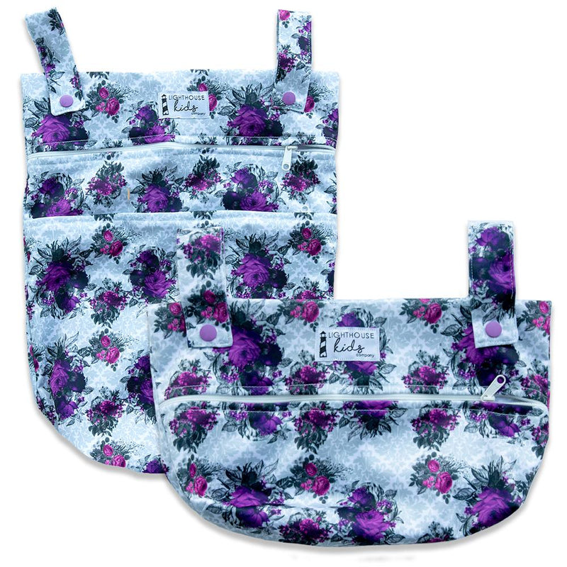 Violet's Garden Abby's Lane Exclusive BUNDLE