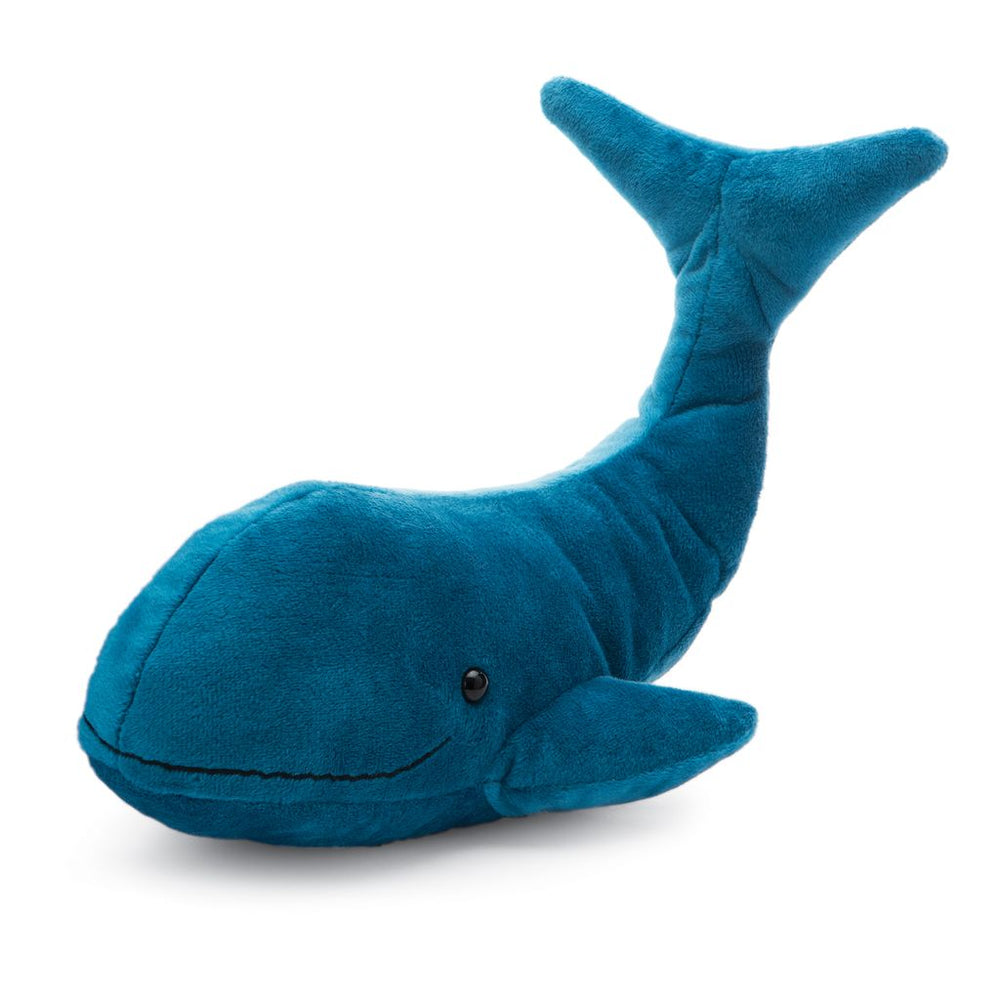 JellyCat - Wilbur Whale Small