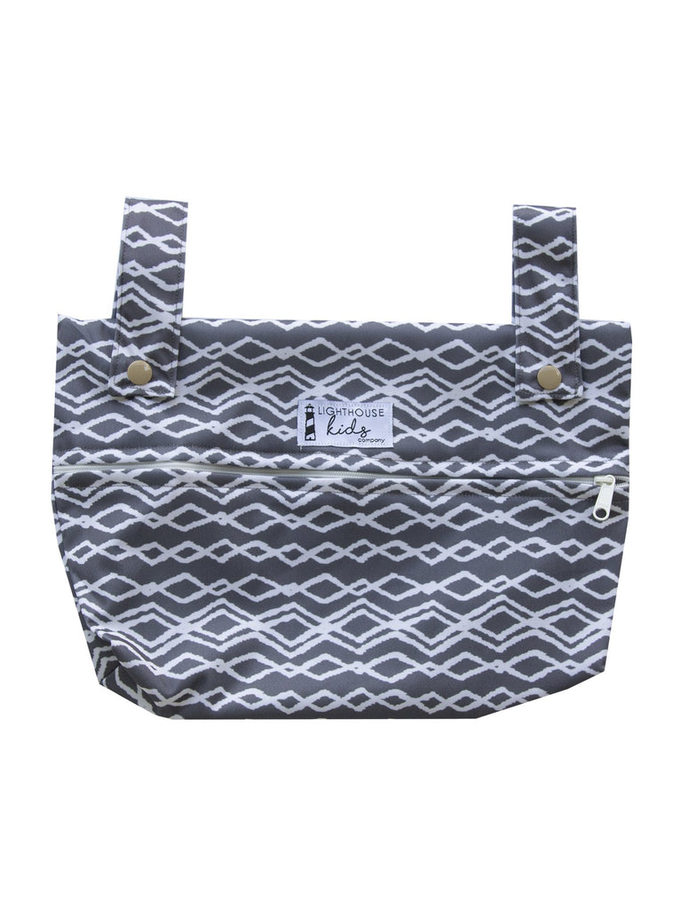 Weft - Small Wet Bag