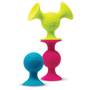 Fat Brain Toys - Pipsquigz Toy