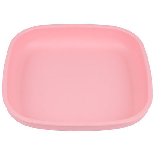 Re-Play Bulk Flat Plates - All Colors