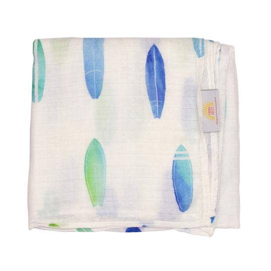 Florida Kid Co. - Surfboard Swaddle