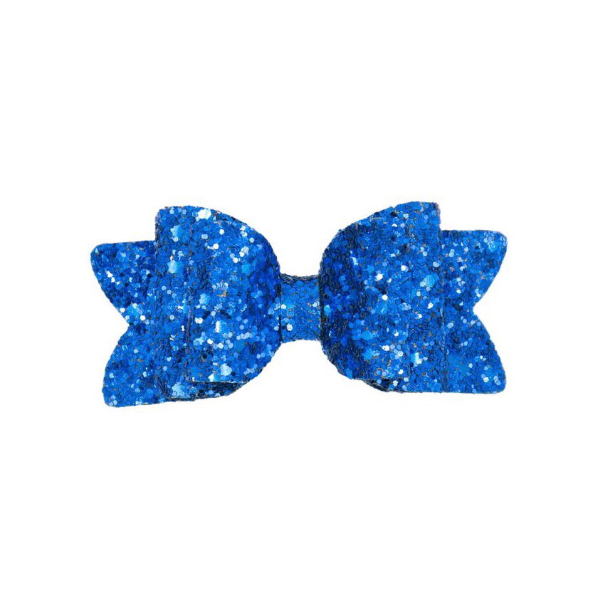 Lilly Bow - Holiday Styles - Pre-Order Ships in 1 Week
