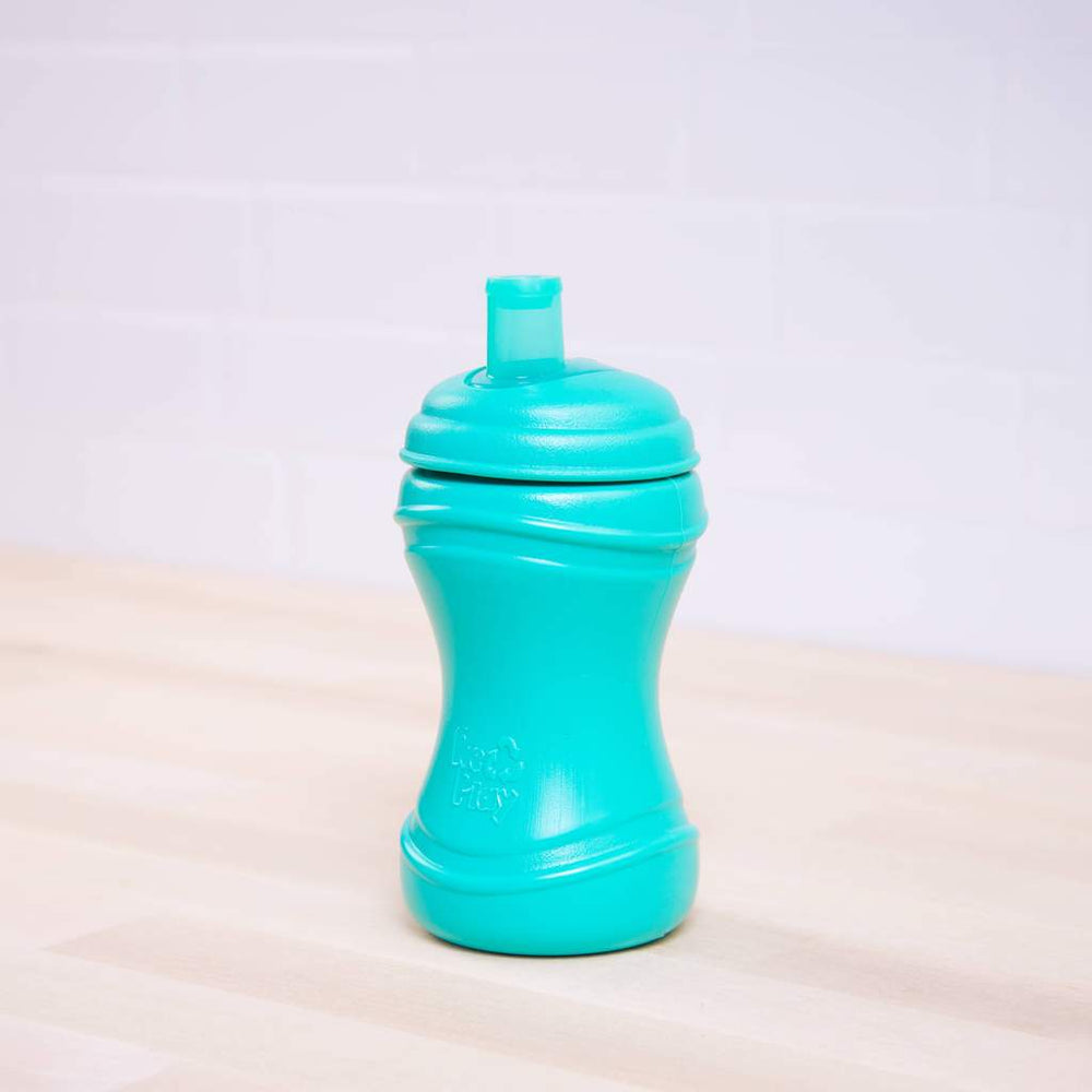 Re-Play Soft Spout Sippy Cup - All Colors