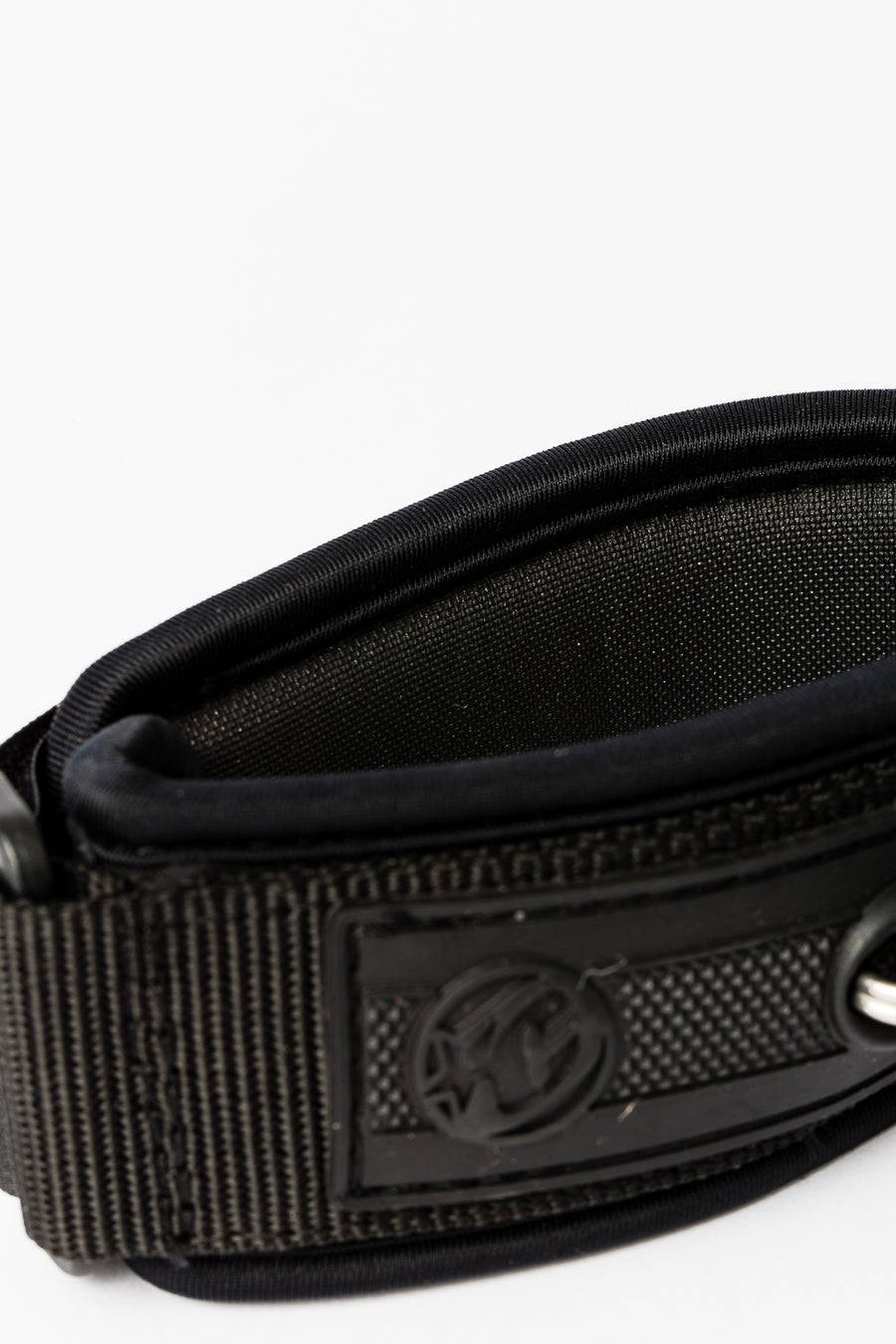 Ryan Hardy Bicep Leash - XL
