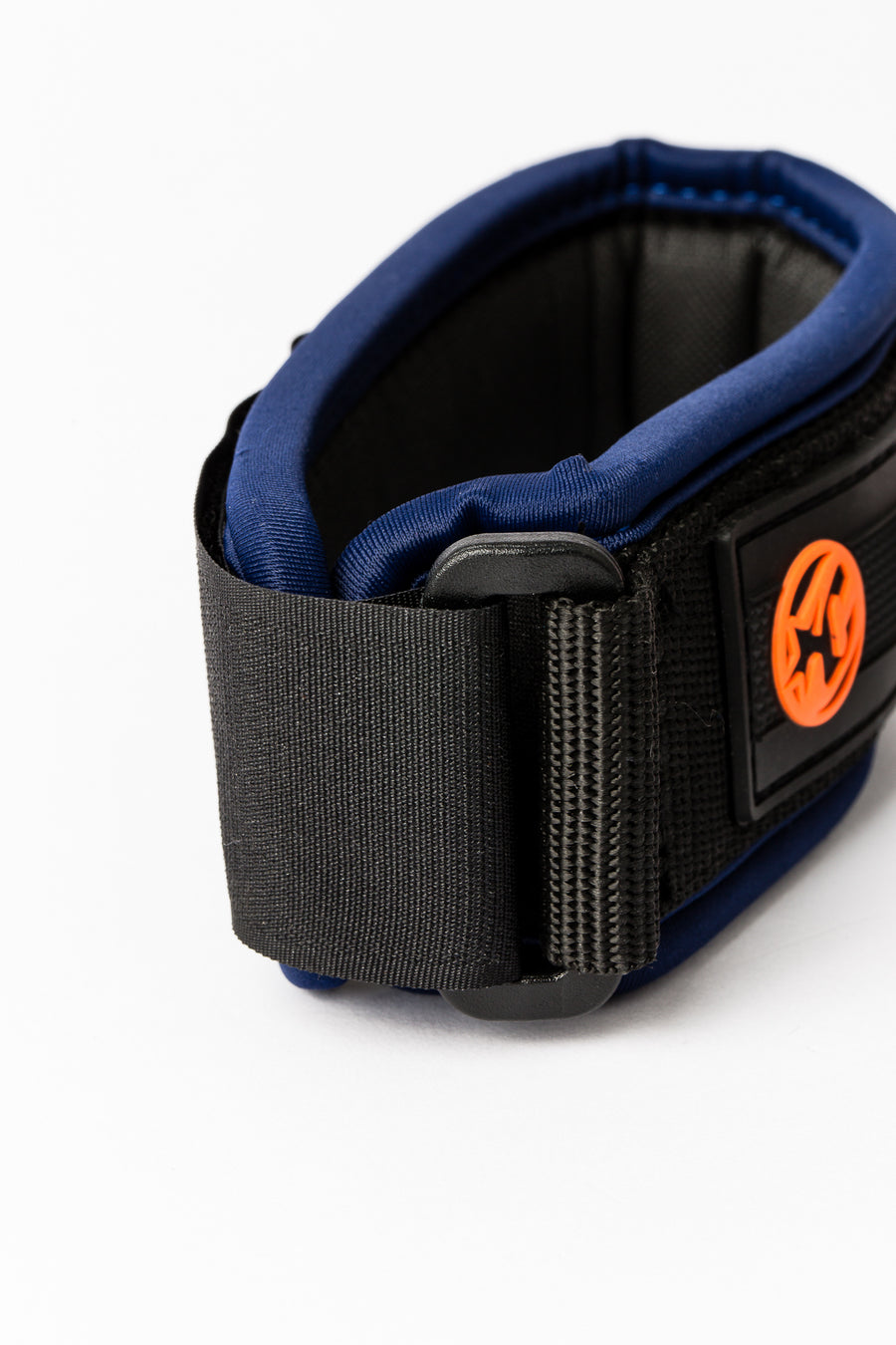 Ryan Hardy Bicep Leash - Small