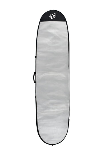 SUP Lite Boardcover