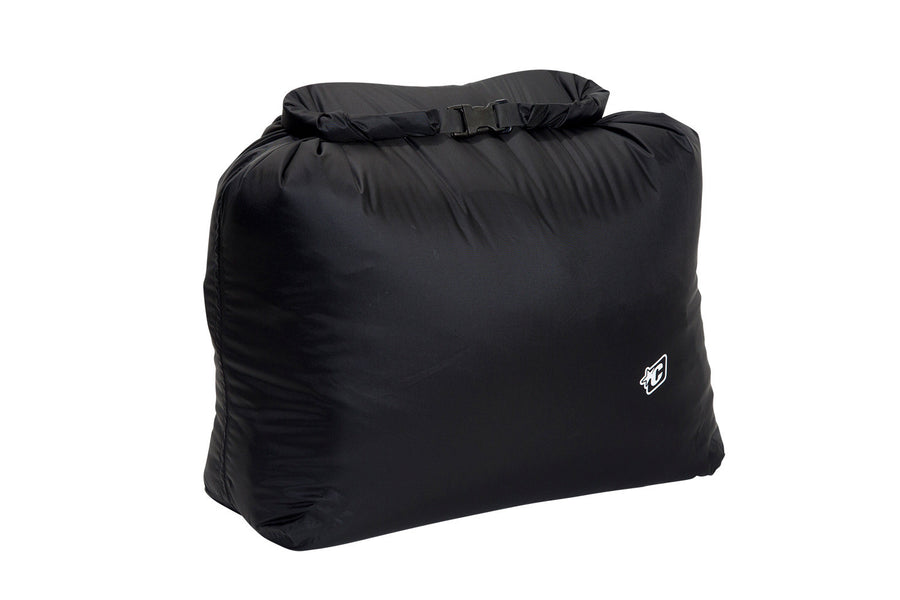 Dry Lite Waterproof Wetsuit Bag - Black