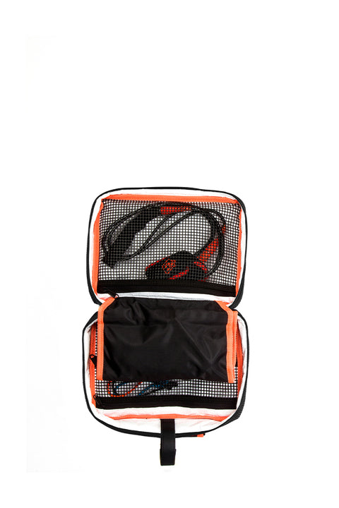 Surf Accessories Case