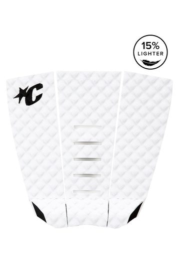 JACK FREESTONE 2020 LITE TRACTION