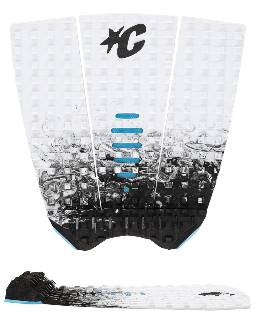 MICK FANNING PERFORMANCE TRACTION