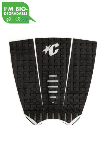 Mick Fanning EcoPure® Traction